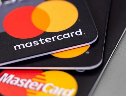 Készpénz nélküli jövő: minden, amit a kártyaelfogadásról tudni kell!